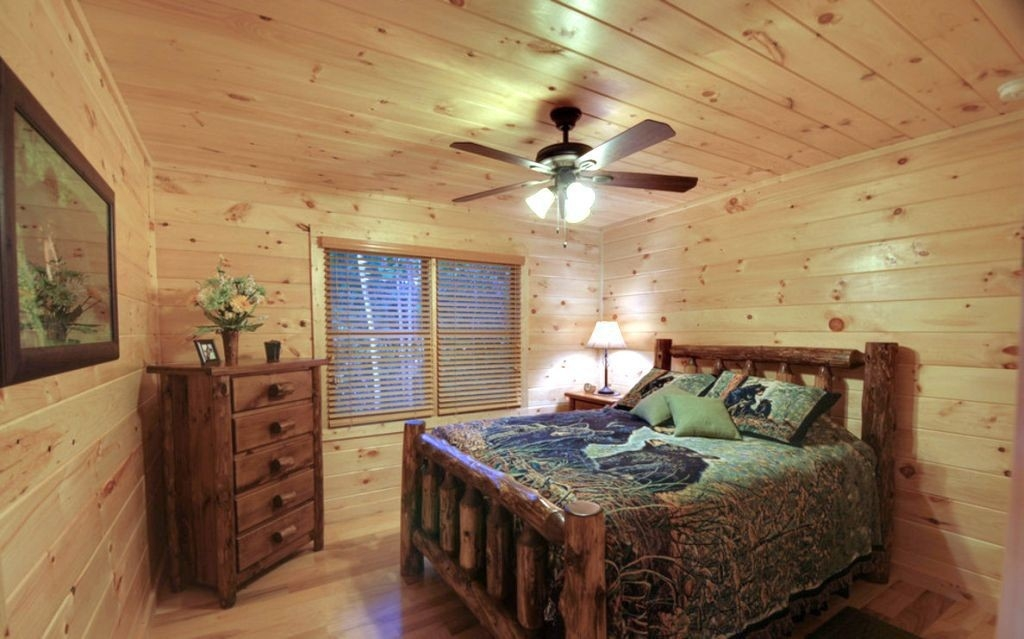 14 professionally small cabin decorating ideas that Small Cabin Ideas Interior