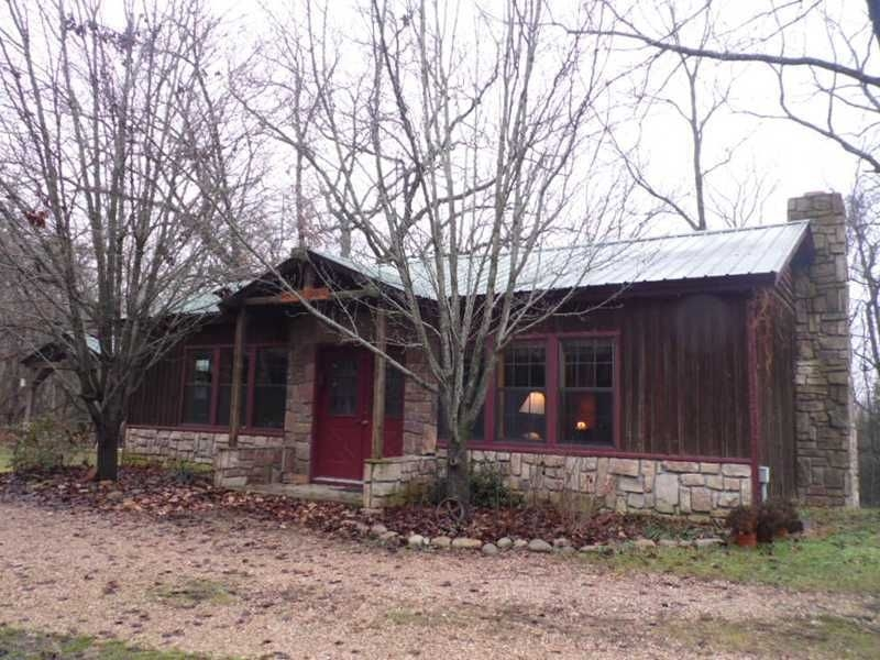 157 domestic tranquility ln eureka springs ar 72631 Domestic Tranquility Cabins