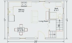 16x24 cabin plans with loft how much does it cost to build a 16x24 Cabin Plans With Loft