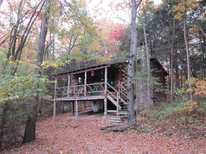 183 domestic tranquility ln eureka springs ar 72631 Domestic Tranquility Cabins