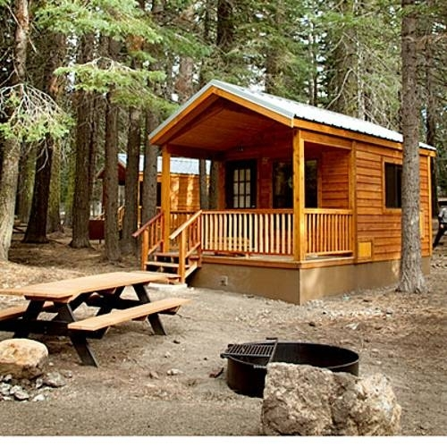 22 beautiful wood cabins and small house designs for diy Wooden Cabins Small