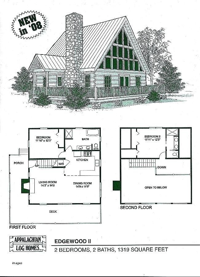 2430 house plans theinvisiblenovel 24 X 30 Cabin Plans With Loft