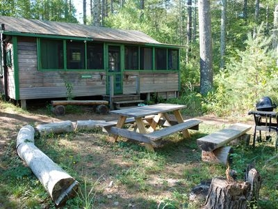 2br cabin vacation rental in plymouth massachusetts 319747 Cabins In Massachusetts