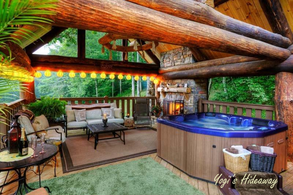 39round the mountain all that yall need to know about luxury Cabins In North Ga Mountains