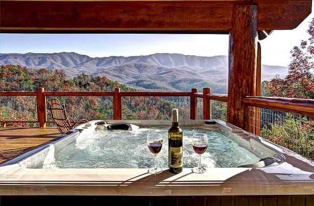 4 tips for planning the perfect vacation to our gatlinburg Cabins In Gatlinburg Tn With Hot Tub