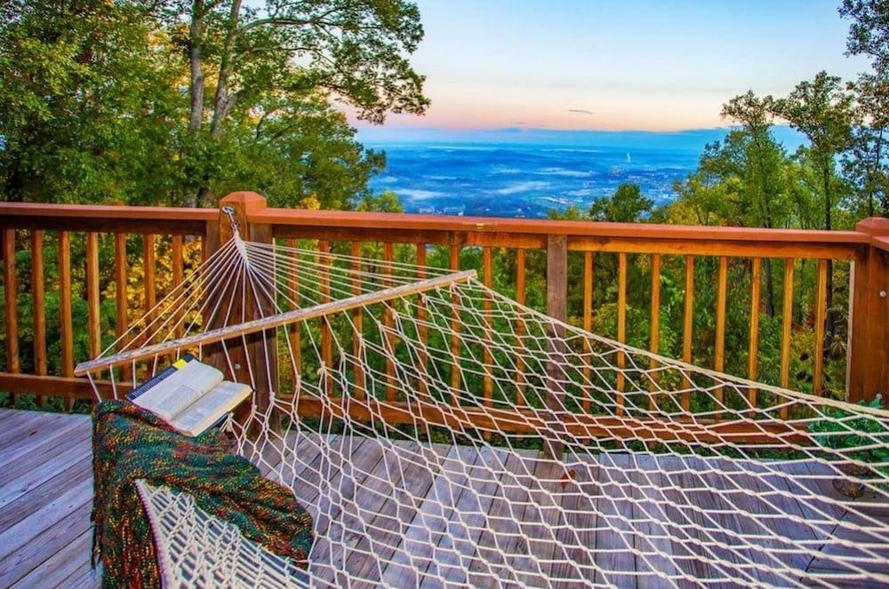 5 of our best honeymoon cabins in gatlinburg and pigeon forge Gatlinburg Romantic Cabins