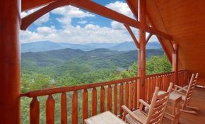 6 reasons to choose pet friendly cabin rentals in gatlinburg Pet Friendly Smoky Mountain Cabins