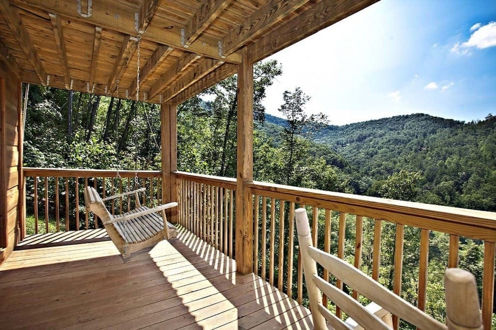 6 secluded luxury cabins in gatlinburg tn perfect for your Gatlinburg Secluded Cabins
