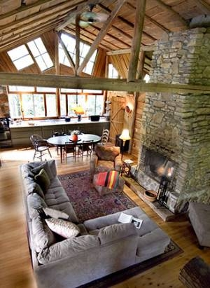 9590 red river gorge pet friendly red river gorge red river Red River Gorge Cabin