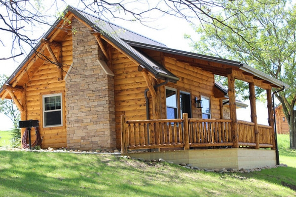 amish country ohio cabin rentals getaways all cabins Amish Country Cabins