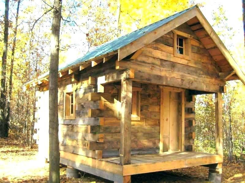 appealing design ideas architectures best small log cabin Best Rated Small Cabin Desgns