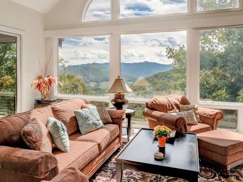 asheville cabins cabin rentals places to stay Cabins In Ashville