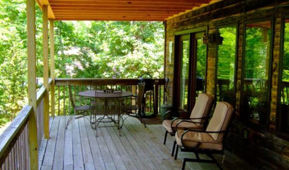 asheville nc cabin rentals for large groups asheville Cabin In Asheville Nc