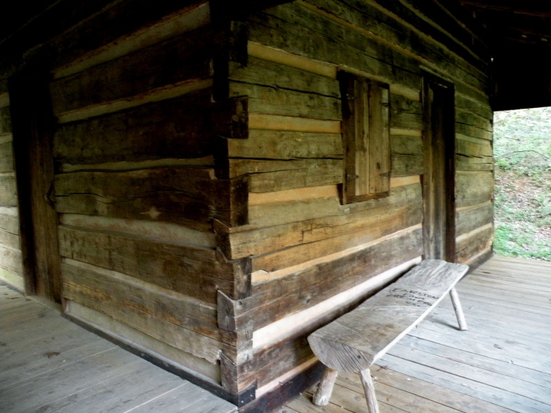 asheville nc log cabins homes asheville nc real estate Unfinished Log Cabins For Sale In Nc