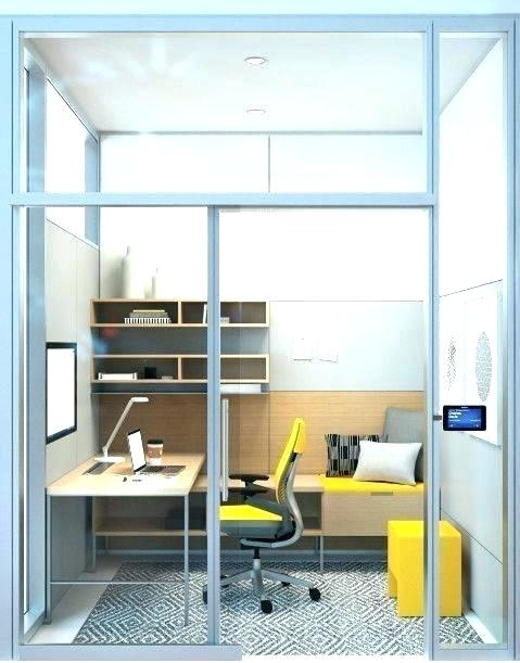 astounding office interior design ideas small law business Small Office Cabin