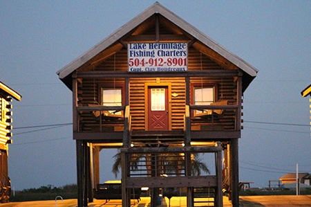 bayou log cabins is a fantastic location for your family Bayou Log Cabins
