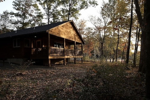 best bushkill cottages for 2019 find cheap 95 cottage Bushkill Falls Cabins