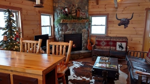 best cabins in amish country for 2019 find cheap 85 cabins Amish Country Cabins