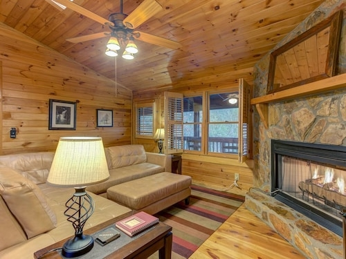 best cabins in blue ridge for 2019 find cheap 58 cabins Blue Ridge Cabins