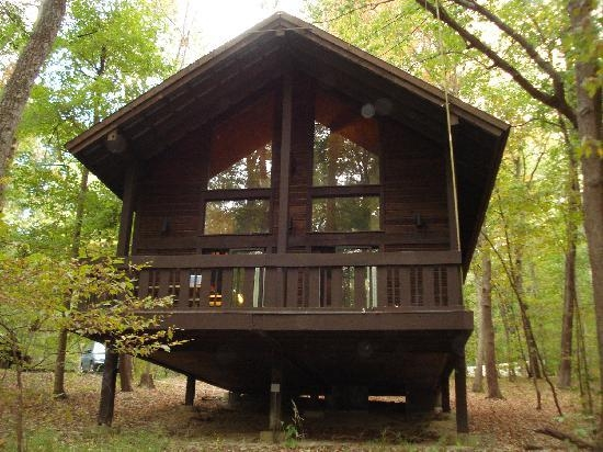 best cabins in brown county indiana best in travel 2018 Brown County In Cabins