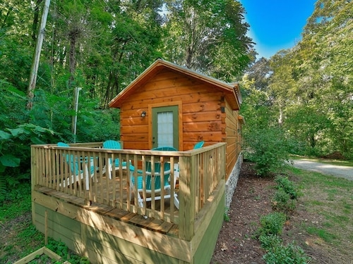 best cabins in chattanooga for 2019 find cheap 33 cabins Cabins Near Chattanooga