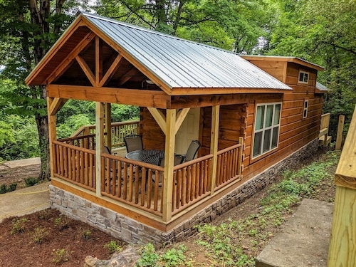 best cabins in chattanooga for 2019 find cheap 33 cabins Chattanooga Cabins