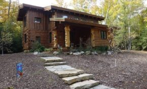 best cabins in door county for 2019 find cheap 60 cabins Cabins In Door County