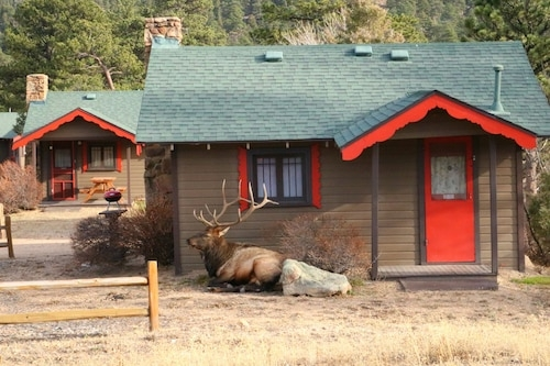best cabins in estes park for 2019 find cheap 71 cabins Cabin In Estes Park