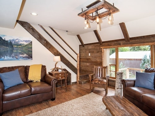 best cabins in glenwood springs for 2019 find cheap 59 Cabins In Glenwood Springs Co