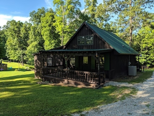 best cabins in grayson for 2019 find cheap 43 cabins Kentucky State Park Cabins