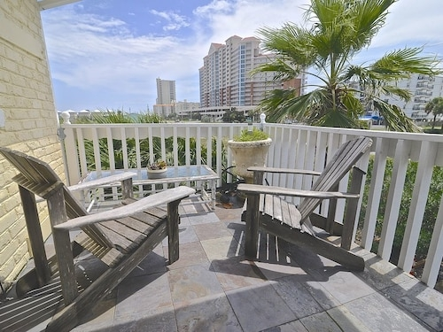 best cabins in gulf shores for 2019 find cheap 70 cabins Cabins In Gulf Shores