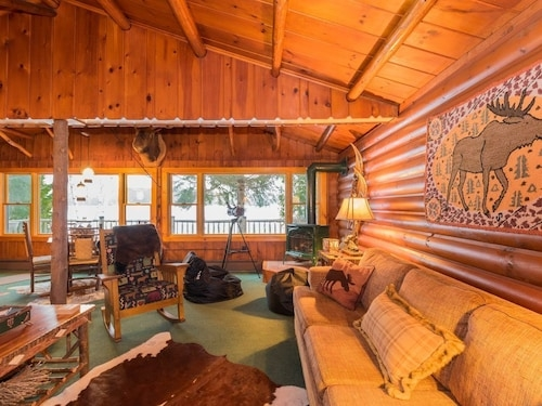best cabins in lake placid for 2019 find cheap 81 cabins Lake Placid Cabins