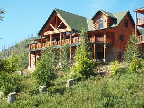 best cabins in mount lemmon for 2019 find cheap cabins Mount Lemmon Cabins