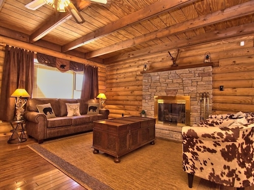 best cabins in mount pocono for 2019 find cheap 75 cabins Cabins In Poconos Pa