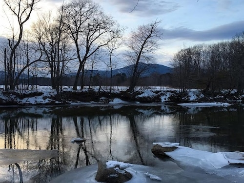 best cabins in north conway for 2019 find cheap 57 cabins North Conway Cabins