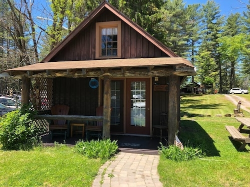 best cabins in old forge for 2019 find cheap 118 cabins Cabins In Old Forge Ny