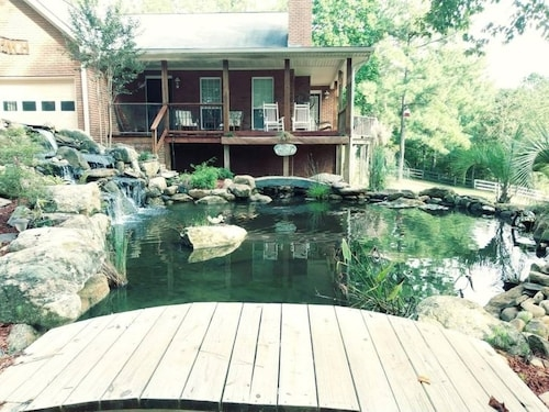 best cabins in pine mountain for 2019 find cheap 79 cabins Cabins In Pine Mountain Ga