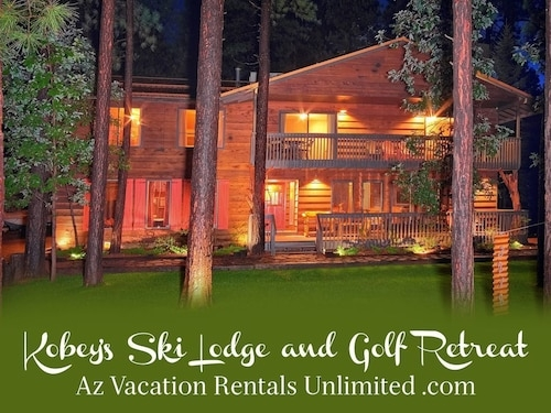 best cabins in pinetop for 2019 find cheap 55 cabins Cabins In Pinetop Az