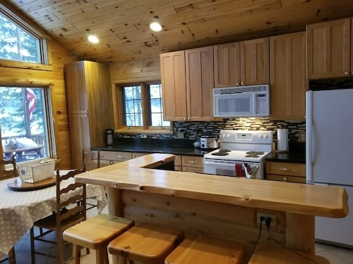 best cabins in presque isle for 2019 find cheap 88 cabins Presque Isle Cabins