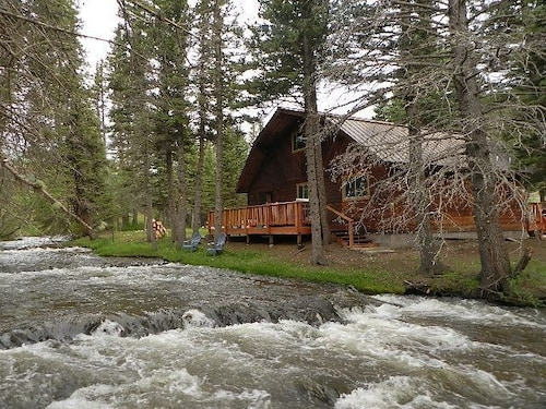 best cabins in red river for 2020 find cheap 100 cabins Cabins Red River Nm