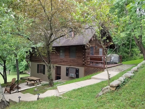best cabins in shenandoah national park for 2019 find cheap Cabins Shenandoah National Park