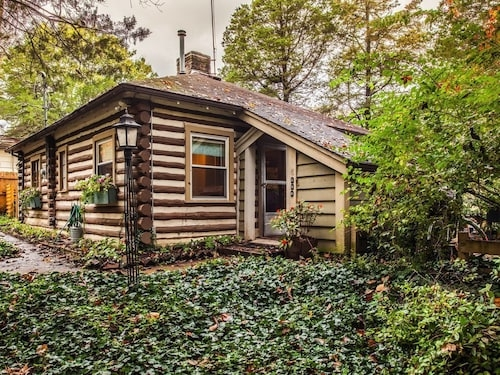 best cabins in st louis for 2019 find cheap 84 cabins Cabins In St Louis Mo