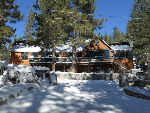best cabins in zephyr cove for 2019 find cheap cabins Zephyr Cove Cabins