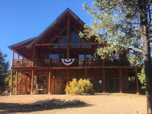 best cabins in zion national park for 2019 find cheap 59 Zion National Park Cabin