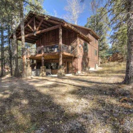 black hills lodging cabin rentals in the black hills Black Hills Cabin