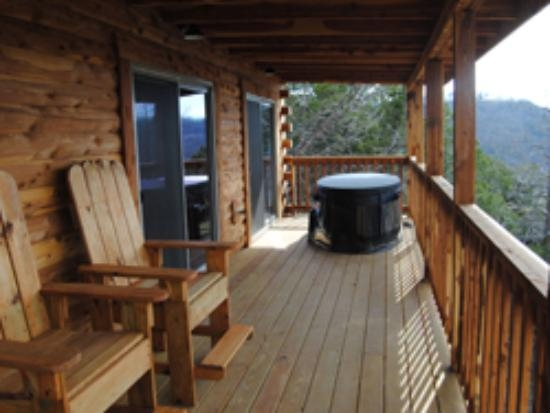 brand new romantic cabin for two bears den picture of can Eureka Springs Romantic Cabins