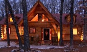 branson log cabin private hot tub fireplace wifi golf branson cedars Secluded Cabins In Missouri