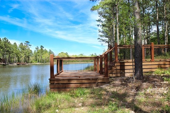 broken bow cabin lodging updated 2019 campground reviews Cabins On Broken Bow Lake