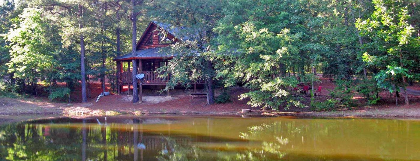 broken bow lake cabins offering secluded broken bow cabins Beavers Bend Ok Cabins