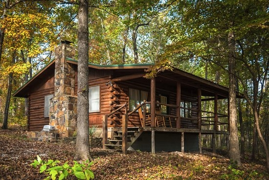 buffalo river cabins updated 2019 campground reviews Buffalo River Cabin